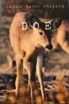 Doe book